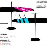 snipe2-electrik-paint-05